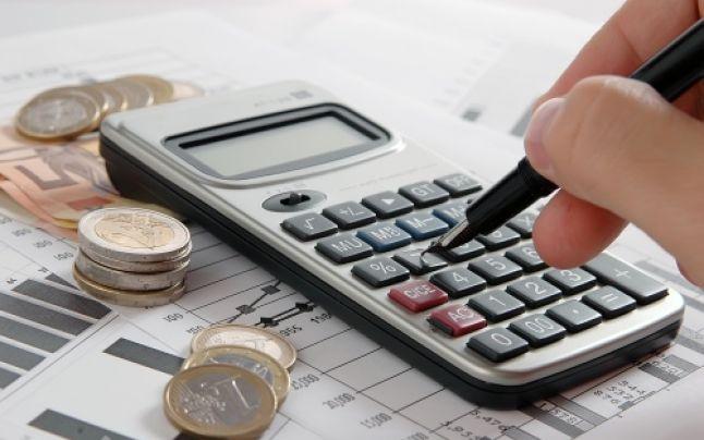 Онлайн заявка на кредит в Восточном экспресс банке